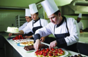 Catering-Chefs-530x325-266-273-188