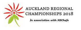 Live - Member Training Auckland Regional Competition Entry