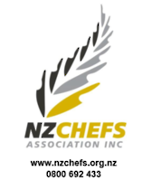 NZChefs Renewal Fee - Full Member