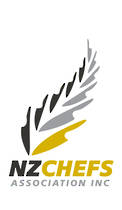 Expressions of Interest sought to support the NZChefs Executive
