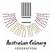 ICON-Aust-Culinary-Federation-logo