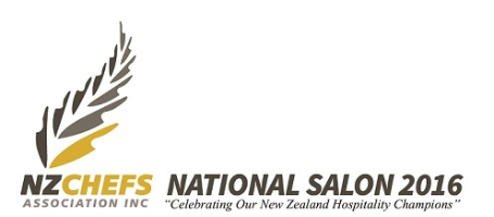 NATIONAL SALON 2016 logo hires - Copy-314