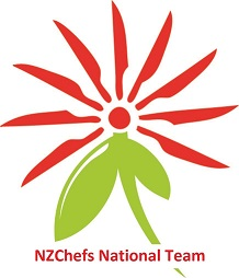 NZChefs National Team Logo - Copy