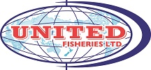 United Fisheries small