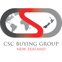 cscbuyinggroup
